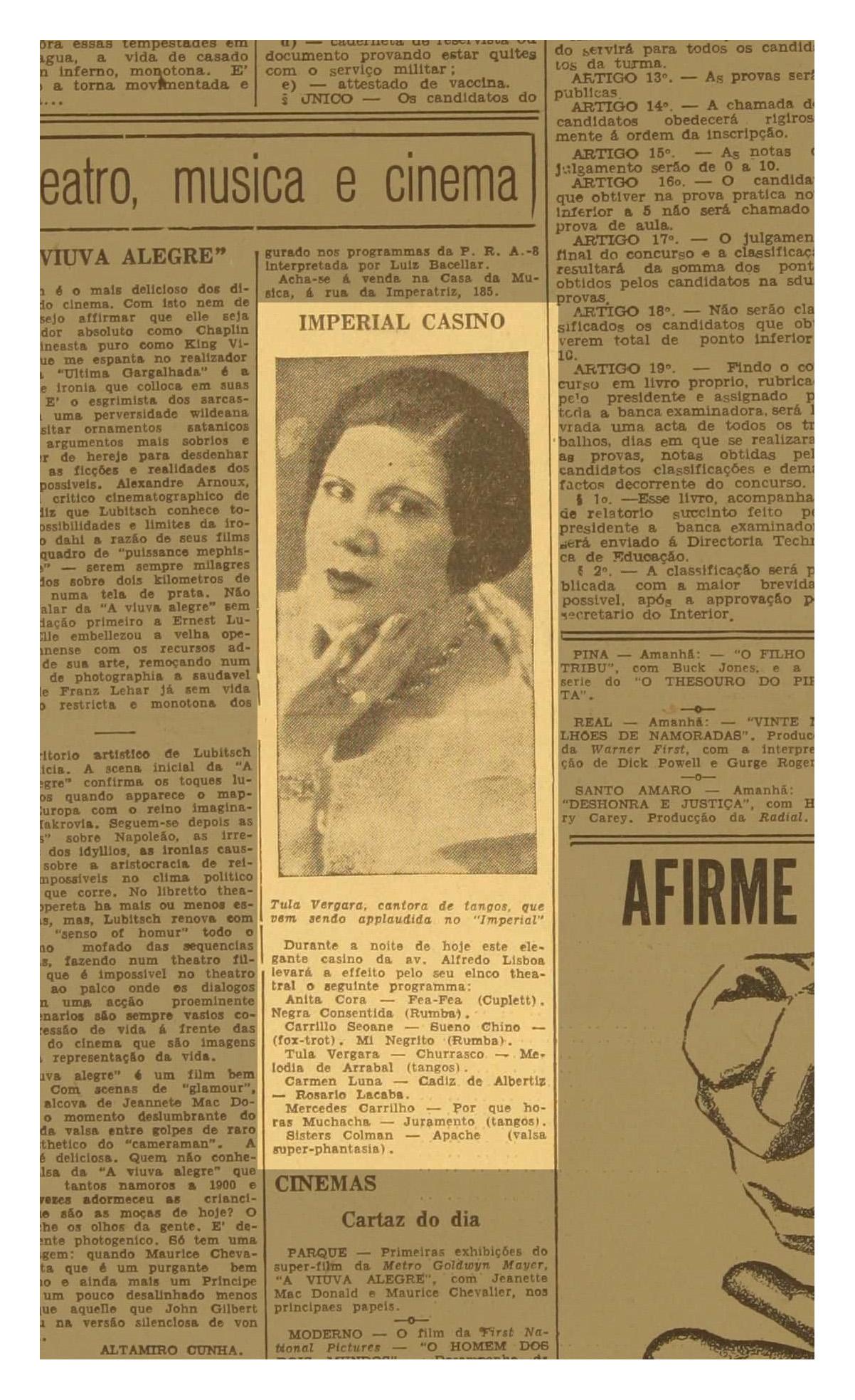 Manoela-1935-07-02_DiárioDaManhã_Recife-PE-2-copy1.jpg