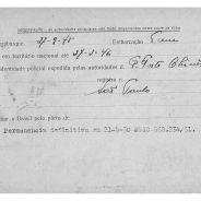 1945-08 - ficha consular - RJ - 02 copy
