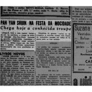 BN, Jornal Pequeno, 2301947, p. 3) A copy