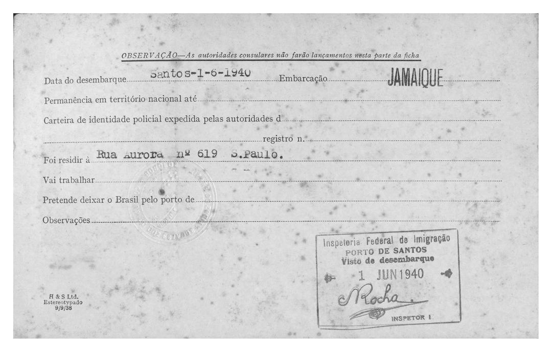 1940-03 - ficha consular - RJ - 02 copy copy-2