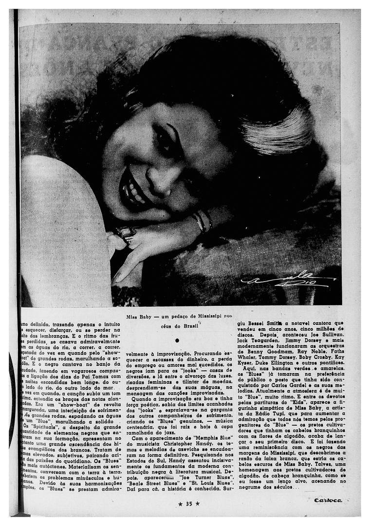 1944-08-19_Carioca_02 copy-2