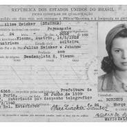 1940-03 - ficha consular - RJ - 01 copy-2