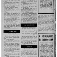 1943-05-08_Carioca_02 copy-2