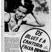 1944-08-19_Carioca_01 copy-2