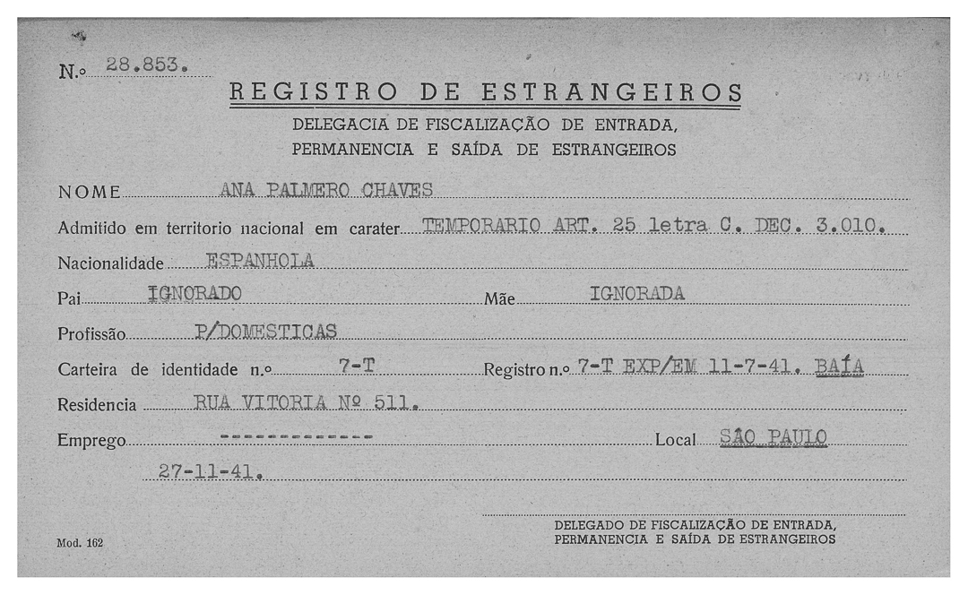 1941-11 - registro de estrangeiro - SP - 01 copy copy-2