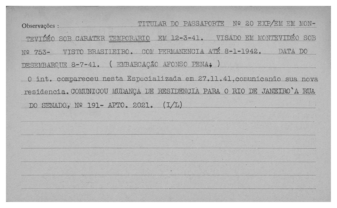 1941-11 - registro de estrangeiro - SP - 02 copy-2