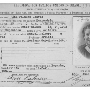 1941-06 - ficha consular - RJ - 01 copy-2