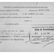 1941-06 - ficha consular - RJ - 02 copy-2
