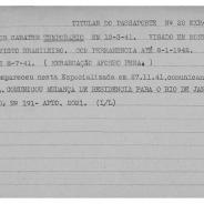 1941-11 - registro de estrangeiro - SP - 02 copy-2