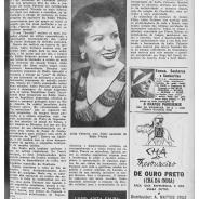1943-01-23_Carioca copy-2