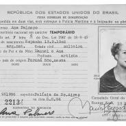1954-12 - ficha consular - RJ - 01 copy-2