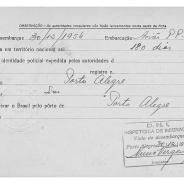 1954-12 - ficha consular - RJ - 02 copy-2