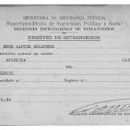 1944-08 - registro de estrangeiro - SP - 01 copy-2