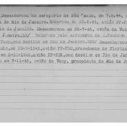 1944-08 - registro de estrangeiro - SP - 02 copy-2