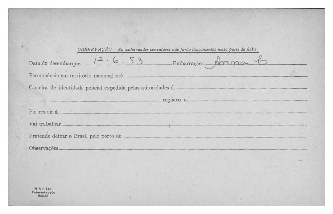 1953-06 - ficha consular - RJ - 02 copy-2