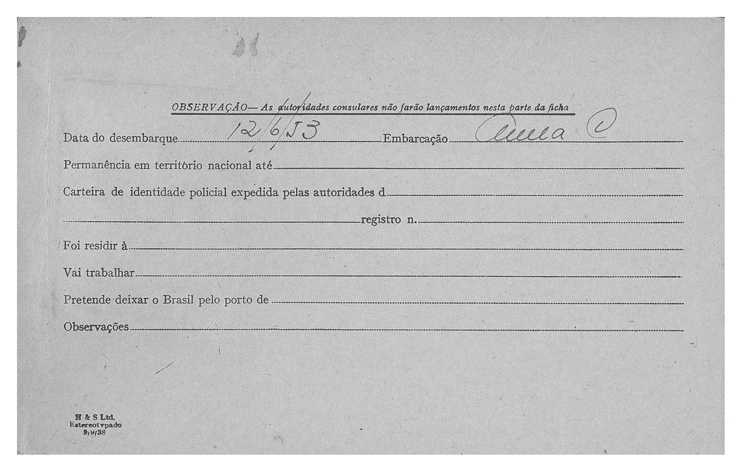 1953-06 - ficha consular - RJ - 04 copy-2