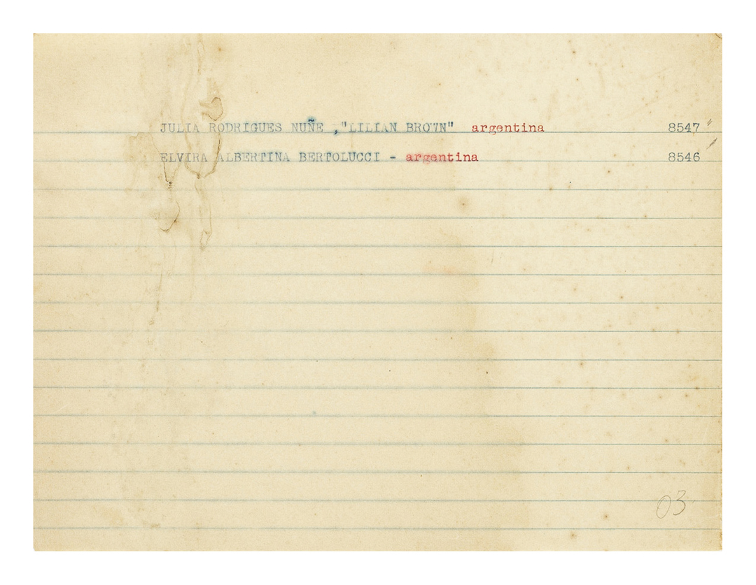 PG_003 - Prontuário Fichas copy-2