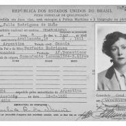 1953-06 - ficha consular - RJ - 01 copy-2