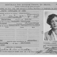 1953-06 - ficha consular - RJ - 03 copy-2