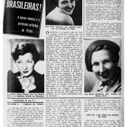 Magdalena-1936-03-14_Carioca-copy2