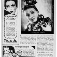 Magdalena-1940-02-24_Carioca_01-copy2