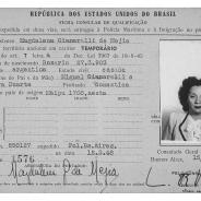 Magdalena-1949-02-ficha-consular-RJ-01-copy2