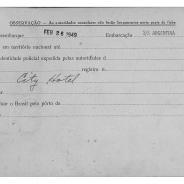 Magdalena-1949-02-ficha-consular-RJ-02-copy2