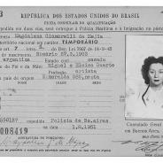 Magdalena-1951-08-ficha-consular-RJ-01-copy2