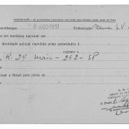 Magdalena-1951-08-ficha-consular-RJ-02-copy2