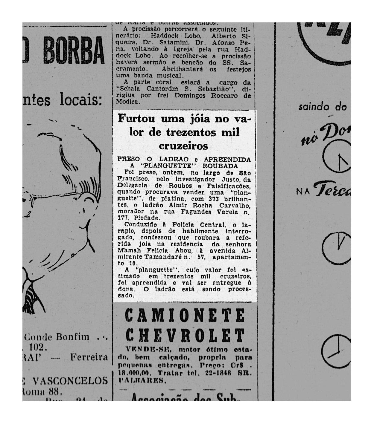 1947-01-18_DiárioDeNotícias_RioDeJaneiro-RJ (2) copy