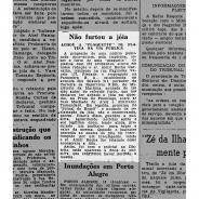 1947-01-19_DiárioDeNotícias_RioDeJaneiro-RJ (2) copy