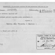 1941-11 - ficha consular - RJ - 02 copy