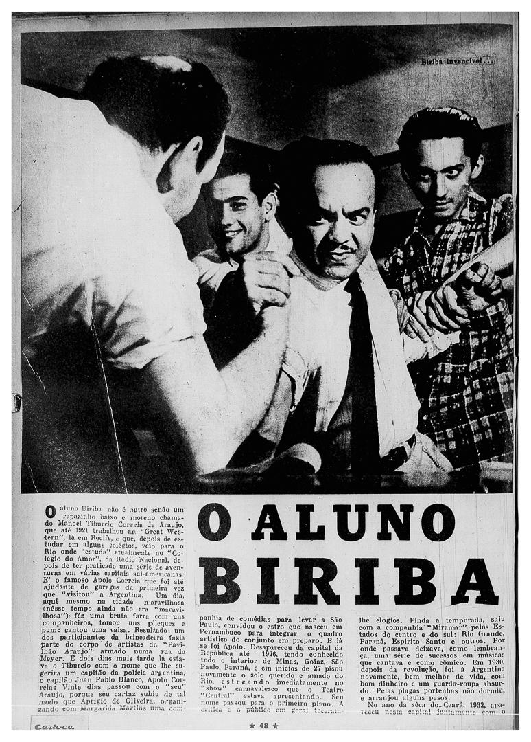 1946-02-09_Carioca_01 copy-2