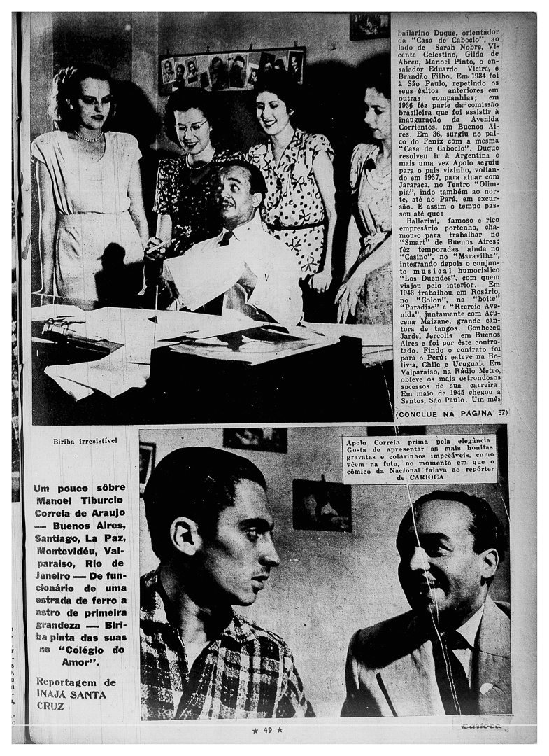 1946-02-09_Carioca_02 copy-2