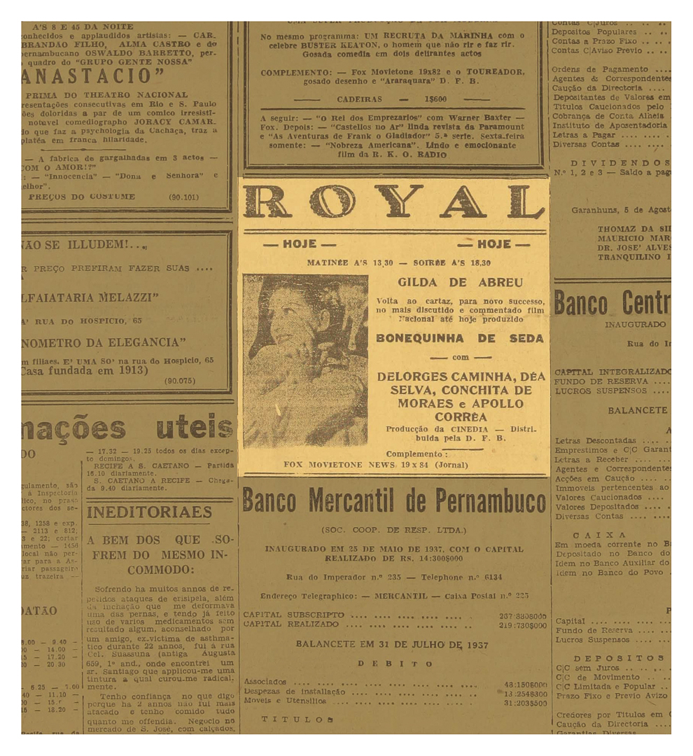 Diario-da-Manha-1937-Ed.-0808-Manoel-Tiburcio-Apolo-Corrêa-o-copy-2.jpg