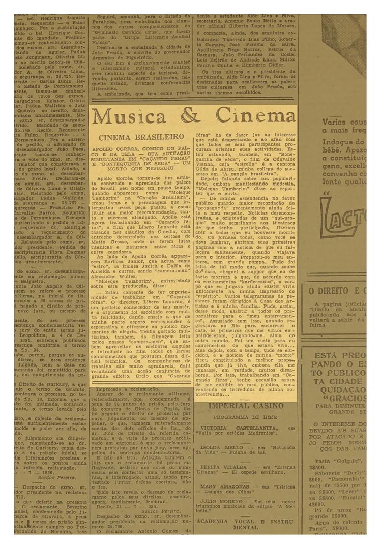 Diario-da-manha-1936-Ed.-0802-Manoel-Tiburcio-Apolo-Corrêa-O-copy-2.jpg