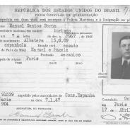 1947-04 - ficha consular - RJ - 01 copy