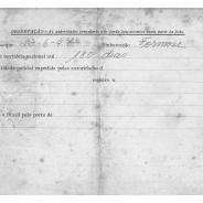 1947-04 - ficha consular - RJ - 02 copy