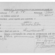 1948-08 - ficha consular - RJ - 02 copy