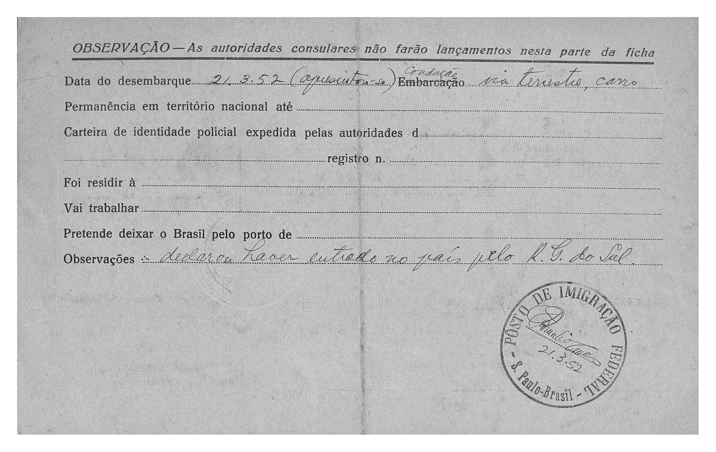 Marco-1951-10-ficha-consular-RJ-02-copy1.jpg