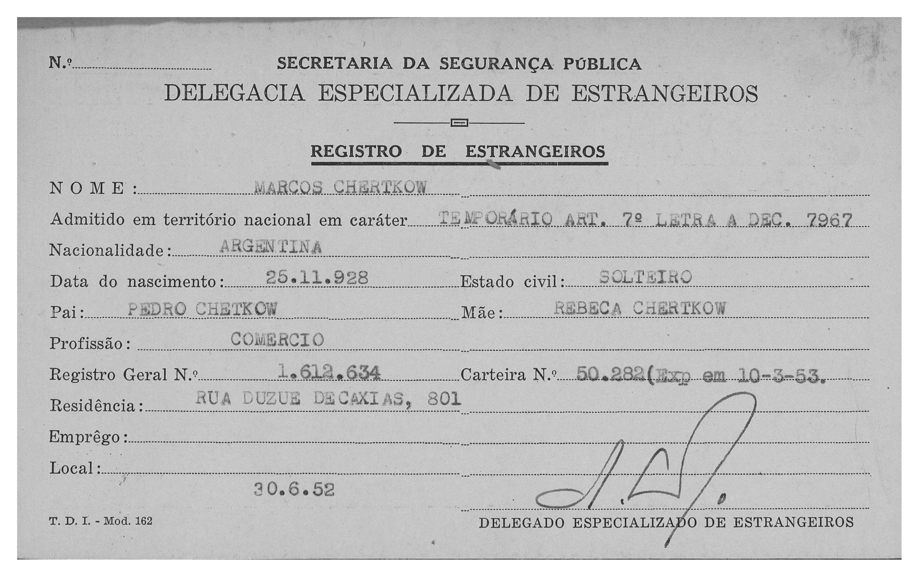 Marco-1952-06-registro-de-estrangeiro-SP-01-copy1.jpg