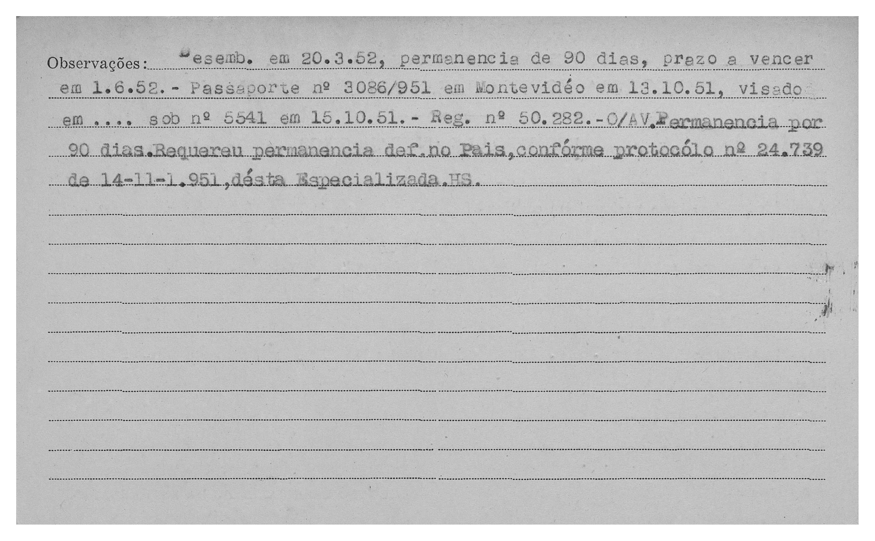 Marco-1952-06-registro-de-estrangeiro-SP-02-copy1.jpg