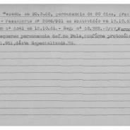 Marco-1952-06-registro-de-estrangeiro-SP-02-copy1.jpg