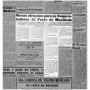 Marco-1954-11-17_JornalPequeno_Recife-PE-2-copy1.jpg