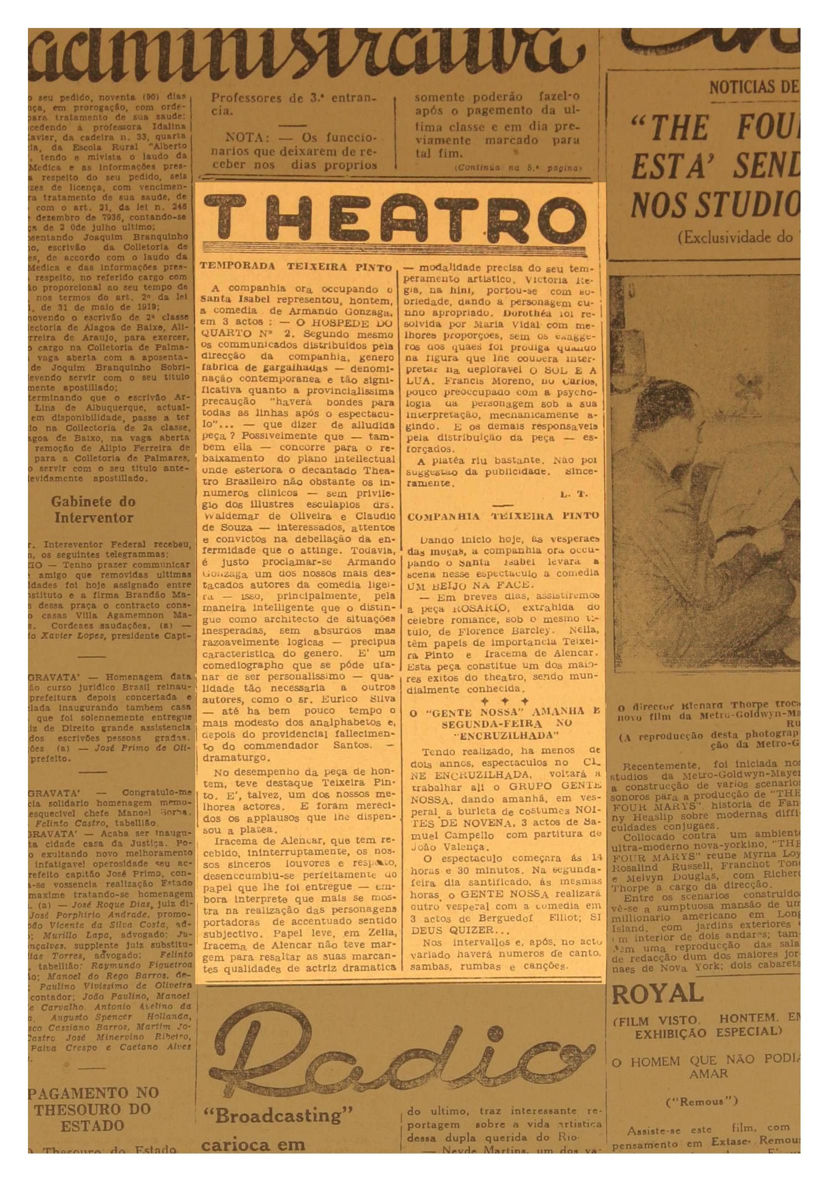 Maria-Vidal-1938-08-13_DiárioDaManhã_Recife-PE-2-copy1.jpg