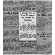 Maria-Montesinos-1936-01-22_CorreioPaulistano_SãoPaulo-SP-2-copy1.jpg