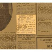 Maria-Montesinos-1937-07-11_DiárioDaManhã_Recife-PE-2-copy1.jpg