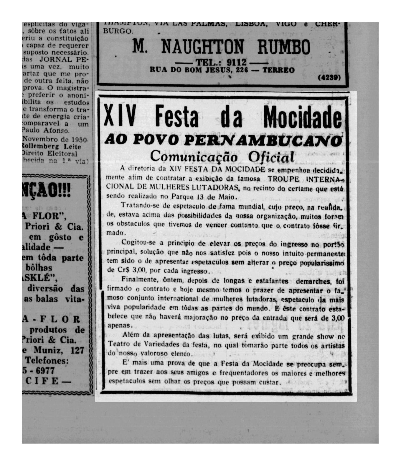 Maria-Wiesner-1951-01-15_JornalPequeno_Recife-PE_01-2-copy1.jpg