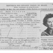 Maria-Wiesner-1950-08-ficha-consular-RJ-01-copy1.jpg