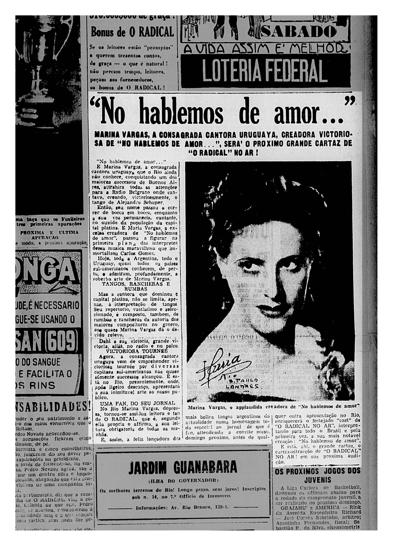 Marina-Vargas-1939-06-15_ORadical_RioDeJaneiro-RJ-2-copy1.jpg
